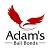Adam's Bail Bonds Icon