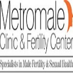 Metromale Clinic & Fertility Center Icon
