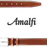 amalfi Icon