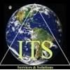 ITS Soluciones y Servicios Icon
