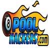 Ball Pool Hack Tool Icon