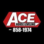 Ace House Leveling LLC Icon
