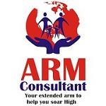 ARM Consultant Icon