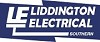 Liddington Electrical Southern Icon