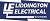 Liddington Electrical Southern Icon