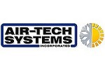 Air-Tech Systems Inc Icon