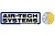Air-Tech Systems Inc Icon