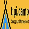 Campground Management Software Icon