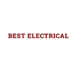 Best Electrical Icon
