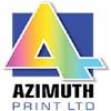 Azimuth Print Ltd Icon