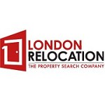 London Relocation Icon