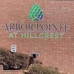 Arbor Pointe at Hillcrest Icon