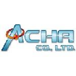 Acha Co.Ltd Icon