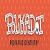 Polkadot Pediatric Dentistry Icon