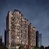 Marina One Residences Icon