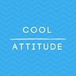 Cool Attitude Icon