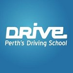 Driving Lessons Canningvale Icon