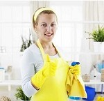 Commercial Office Cleaning Services Melbourne Icon
