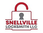 Snellville Locksmith LLC