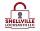 Snellville Locksmith LLC Icon