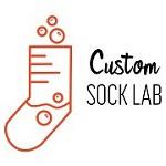 Custom Sock Lab Icon