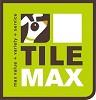 TileMax Icon