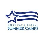 Finest campamentos de verano de Estados Unidos Icon