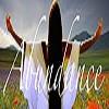 Abundance Yogaretreats Icon