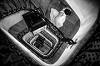 Christophe Viseux - Wedding & Events Photography in Dubai Icon