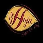Brickell Cigars Icon
