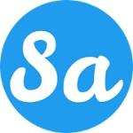 Sarkariaada Icon