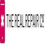 The Real Repair Company - Gardens Centre Icon