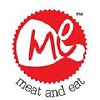 Meat and Eat - Crispy Fried Chicken Icon