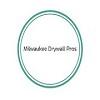Milwaukee Drywall Pros Icon