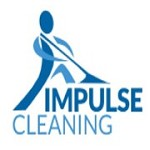 Impulse Cleaning Icon
