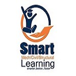 SmartLearning Technology PVT LTD Icon