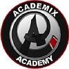 Academix Martial Arts & Fitness | Burlington Icon