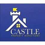 Castle Property Inspections Icon