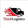 Thinh Logistics Icon