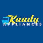 Kaady Appliances Icon