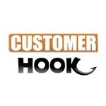 Customer Hook Icon
