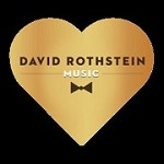 David Rothstein Music, Inc. - #1 Wedding Entertainment Band Chicago
