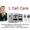 1 Call Care Icon