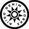 AiiRO DENIM WORKS Icon