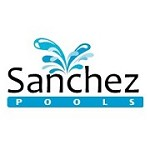 Sanchez Pools Inc