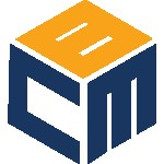 Custom Box Market Icon