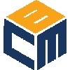 Custom Box Market Icon
