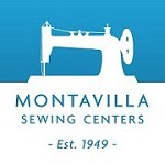 Montavilla Sewing Centers Icon