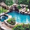 Calabreeze Pools Icon