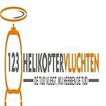 123Helikoptervluchten.nl Icon